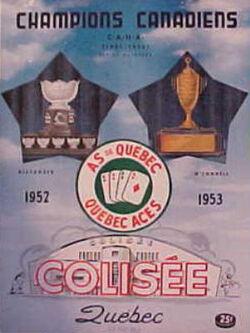 Quebec1953