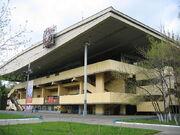 Sokolniki-arena