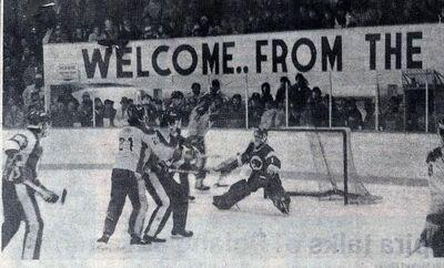UPEI-Moncton-1985-final