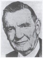 Ambroseobrien
