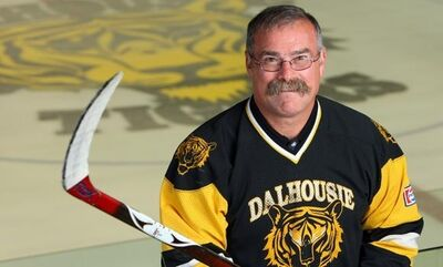 Dalhousie-McLean-alumni