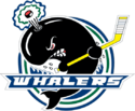 Plymouthwhalers