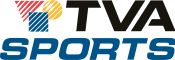 TVA sport logo original