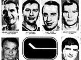 1970 NHL Expansion Draft