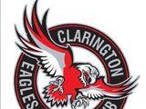 Clarington Eagles