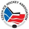 Czechhockey