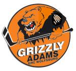 GrizzlyAdamsLogo