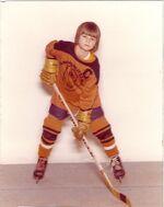 Jeff-Oilers captain