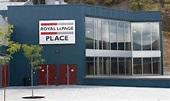 Royal Lapage Place