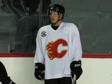 Daniel Ryder