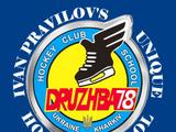 Druzhba-78