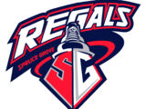 Spruce Grove Regals