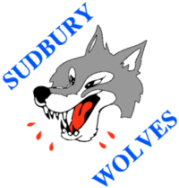 Sudburywolves