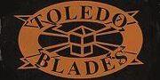Toledo Blades 1963-1970