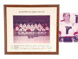 1970–71 QMJHL season