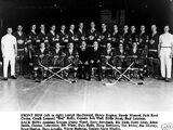 1967–68 Los Angeles Kings season