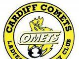 Cardiff Comets