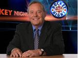 Harry Neale