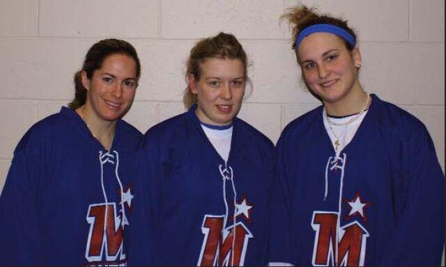 File:MontrealStars 2008CWHL.jpg