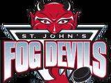 St. John's Fog Devils