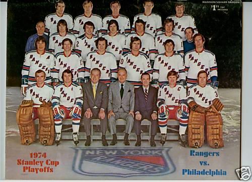 size 40 64b58 6670f 1973–74 New York Rangers season | Ice Hockey Wiki | FANDOM ...
