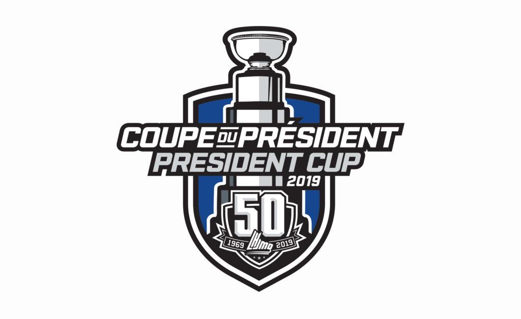2018-19 QMJHL Season | Ice Hockey Wiki | FANDOM powered by Wikia