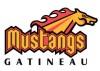Gatineau Mustangs