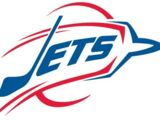 Paradise Valley Jets