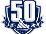 2019-20 QMJHL season