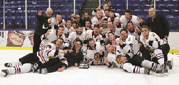 Westlock2014-15nchlchamps