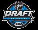 2010 NHL Entry Draft Logo