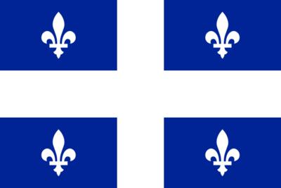 File:400px-Flag of Quebec.png