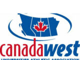 2015-16 CWUAA Women's Season