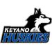 Keyano-logokc
