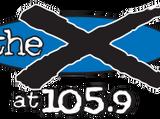 WXDX-FM