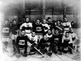 1913–14 Montreal Canadiens season