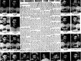 Charlottetown Islanders