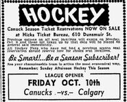 58-59WHLVancouverSeasionTickets