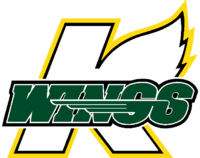 Michigan K-Wings