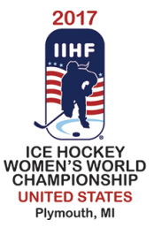 2017 IIHF Women's World Championship
