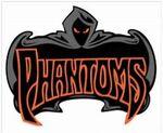 Hanna Phantoms