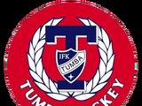 IFK Tumba Hockey