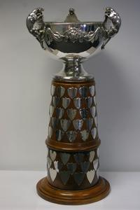 Robertson Trophy