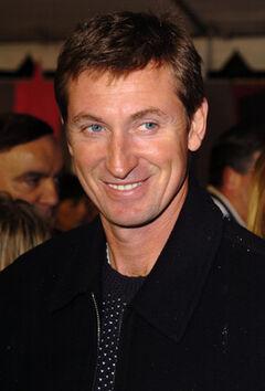 Wayne Gretzky1221