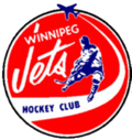 WinnipegJets1972