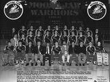 1986-87 WHL season