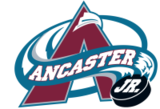 Ancaster-Avs