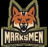 Fayettevill Marksmen