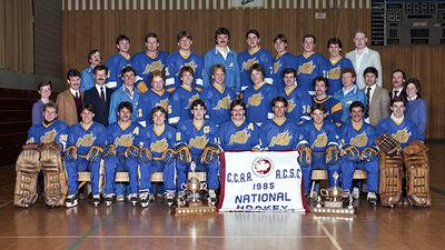 NAIT-1985