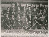 1955-56 Nova Scotia Junior Playoffs